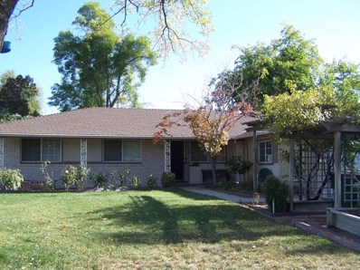 6424 Everest Way, Sacramento, CA 95842 - MLS#: 18072576