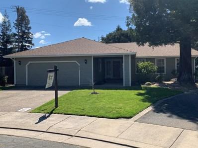 420 Yokuts Drive, Lodi, CA 95240 - MLS#: 18072590