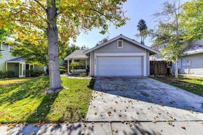 3712 Lily Hill Court, Antelope, CA 95843 - MLS#: 18072592