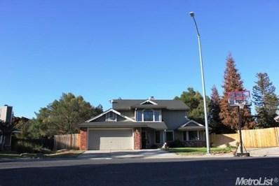 807 Dove Court, Lincoln, CA 95648 - MLS#: 18072593