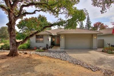 108 Graeagle, Roseville, CA 95678 - MLS#: 18072621