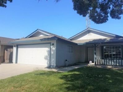 2113 Claymont Drive, Modesto, CA 95350 - MLS#: 18072642