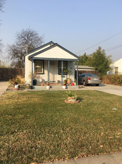 5708 Wilkinson Street, Sacramento, CA 95824 - MLS#: 18072646