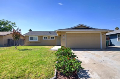 4865 Willowbrook Drive, Sacramento, CA 95842 - MLS#: 18072653