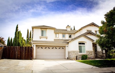 2084 Brennan Ln, Manteca, CA 95337 - MLS#: 18072658