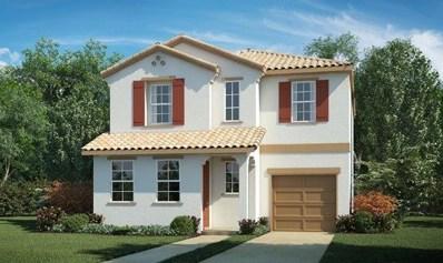 10913 Barden Drive, Rancho Cordova, CA 95670 - MLS#: 18072662