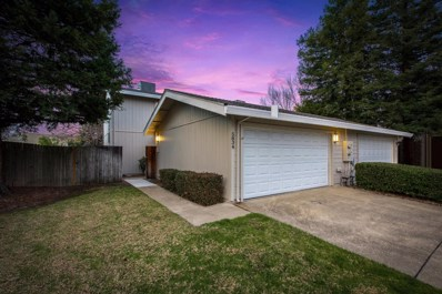 5834 Sequoia Court, Rocklin, CA 95677 - MLS#: 18072667