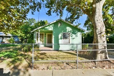 5783 Sampson Boulevard, Sacramento, CA 95824 - MLS#: 18072675