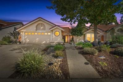 209 Baurer Circle, Folsom, CA 95630 - MLS#: 18072692