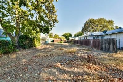5791  Sampson Boulevard, Sacramento, CA 95824 - MLS#: 18072697