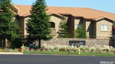 10001 Woodcreek Oaks Blvd. UNIT 1426, Roseville, CA 95747 - MLS#: 18072700