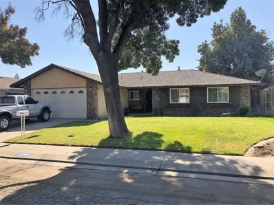 2420 Stone Crop Lane, Modesto, CA 95355 - MLS#: 18072703