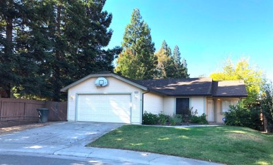 8178 Madonna Court, Sacramento, CA 95828 - MLS#: 18072706