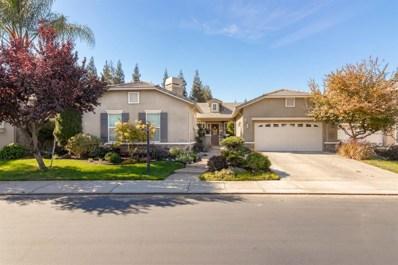 3225 Sundance Lake Drive, Modesto, CA 95355 - MLS#: 18072727