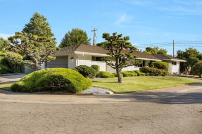 4604 Ashton Drive, Sacramento, CA 95864 - MLS#: 18072730