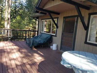 6080 Speckled, Pollock Pines, CA 95726 - MLS#: 18072736