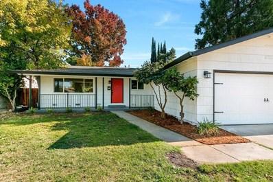 3429 Rosemont Drive, Sacramento, CA 95826 - MLS#: 18072752