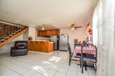 4440 Calandria Street UNIT 2, Stockton, CA 95207 - MLS#: 18072771