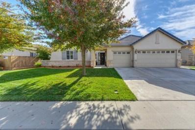 3413 Durello Circle, Rancho Cordova, CA 95670 - MLS#: 18072783