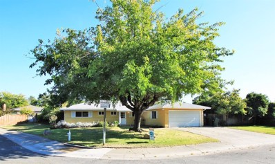 6754 Hedgewood Drive, Sacramento, CA 95842 - MLS#: 18072784