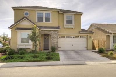 2152 Starlight Drive, Modesto, CA 95357 - MLS#: 18072802