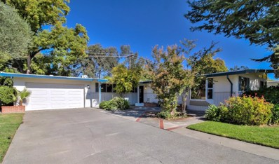 4309 Alderwood Way, Sacramento, CA 95864 - MLS#: 18072807
