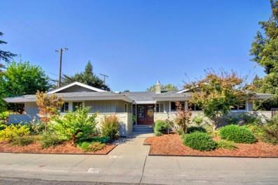 139 Merritt Way, Sacramento, CA 95864 - MLS#: 18072808