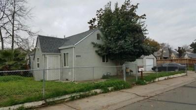 3305 Sendero Street, Sacramento, CA 95838 - MLS#: 18072811
