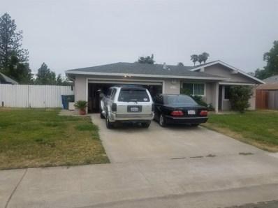 7674 Telfer Way, Sacramento, CA 95823 - MLS#: 18072823
