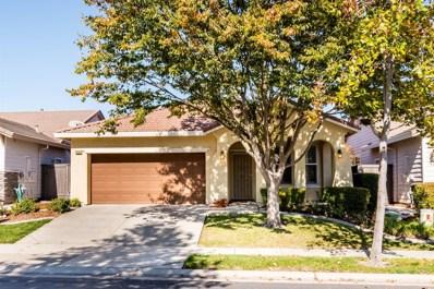 2309 Bay Horse Lane, Sacramento, CA 95835 - MLS#: 18072829
