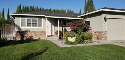 841 Jade Place, Manteca, CA 95336 - MLS#: 18072841