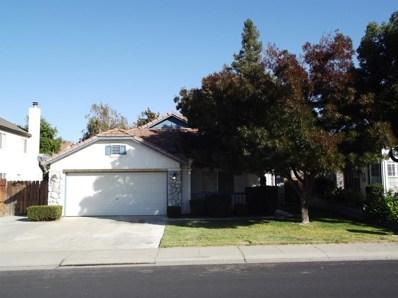1763 Exeter Drive, Manteca, CA 95336 - MLS#: 18072854