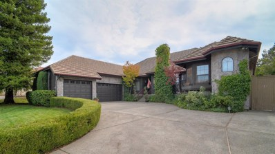5422 Butte Circle, Rocklin, CA 95765 - MLS#: 18072864