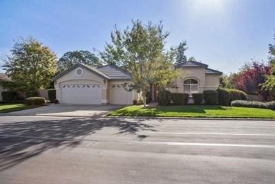 1289 Beckett Drive, Roseville, CA 95747 - MLS#: 18072868
