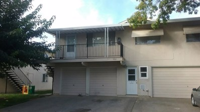 9036 S Elcajon Way UNIT 4, Sacramento, CA 95826 - MLS#: 18072869