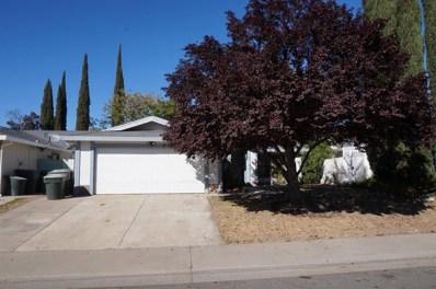 4537 Fox Valley Circle, North Highlands, CA 95660 - MLS#: 18072881
