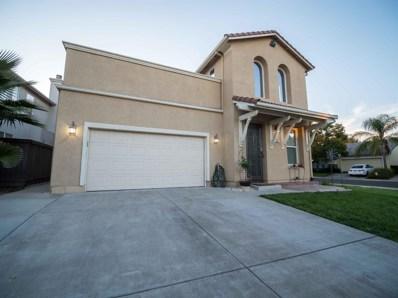 319 Belfont Circle, Sacramento, CA 95835 - MLS#: 18072886