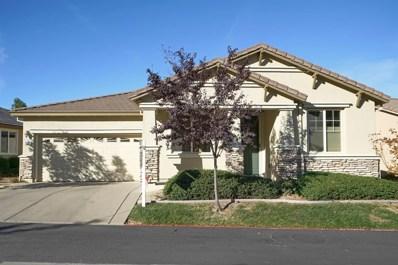 3501 Eskaton Drive, Placerville, CA 95667 - MLS#: 18072898