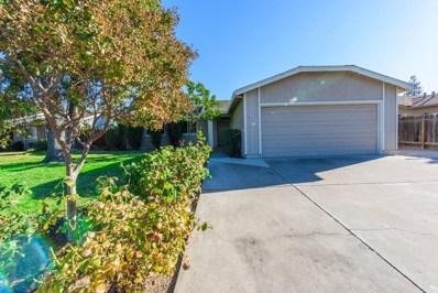 1426 Windgate Drive, Manteca, CA 95336 - MLS#: 18072919