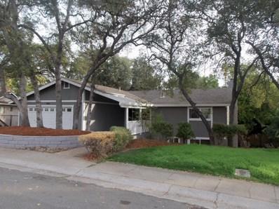 9493 Dalton Way, Orangevale, CA 95662 - MLS#: 18072921
