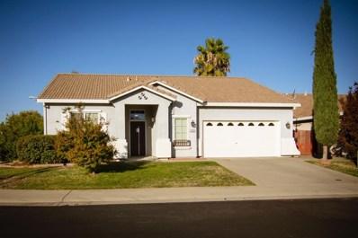 1761 Grouse Run Circle, Roseville, CA 95747 - MLS#: 18072928