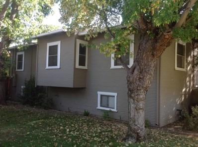 5009 K Street, Sacramento, CA 95819 - MLS#: 18072943