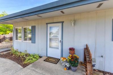 155 Kellie Lane, Auburn, CA 95603 - MLS#: 18072951