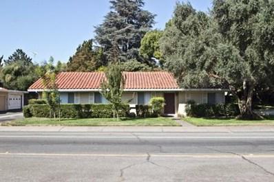 8385 La Riviera Drive, Sacramento, CA 95826 - MLS#: 18072953