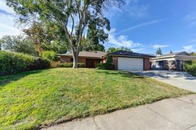 8639 Gaines Avenue, Orangevale, CA 95662 - MLS#: 18072960