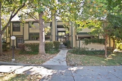 650 Del Verde Circle UNIT 1, Sacramento, CA 95833 - MLS#: 18072961