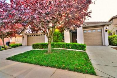 2209 Hartland Circle, Roseville, CA 95747 - MLS#: 18072972