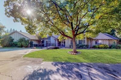 3401 Arden Creek Road, Sacramento, CA 95825 - MLS#: 18072983