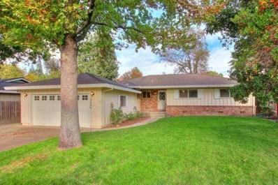 3206 Green Crest Court, Sacramento, CA 95821 - MLS#: 18072989