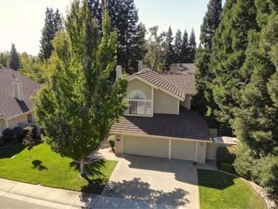 11738 Hollenbeck Way, Gold River, CA 95670 - MLS#: 18072993